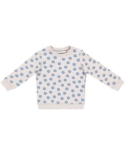 T-shirts et chemises pour bébés garçons   JBC Belgique 2b78fcc2c10